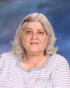 Mrs. Robin Ehlert-Ginder