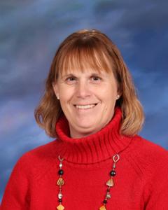 Mrs. Shari Schulz