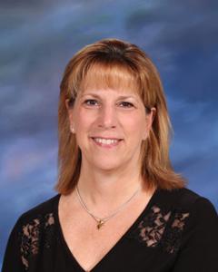 Mrs. Cheryl Lynn Wilkinson